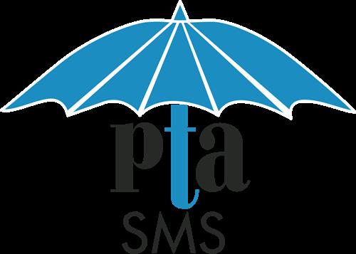 SMS PTA