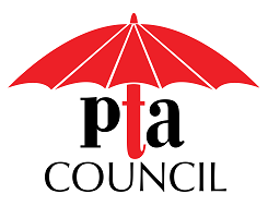 Somers PTA Council