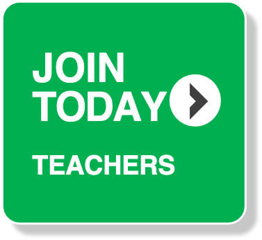join today for teachers